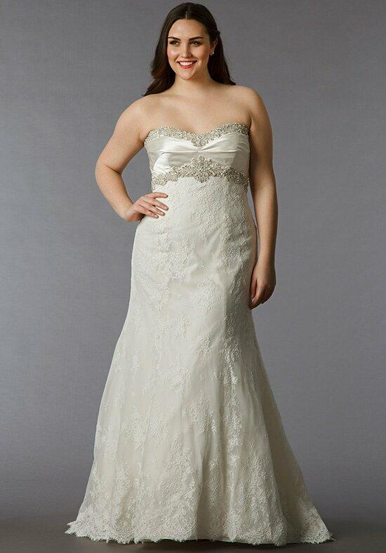 Dina Davos for Kleinfeld KW106 Wedding Dress photo