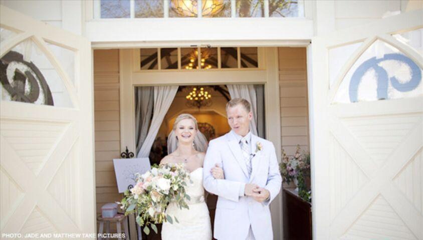 Tybee Island Wedding Chapel Amp Grand Ballroom