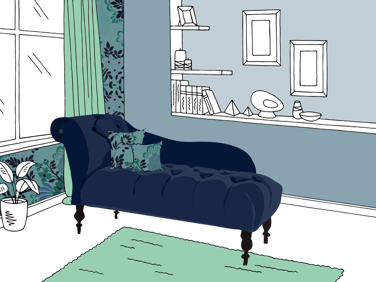 the best paint colors for every room