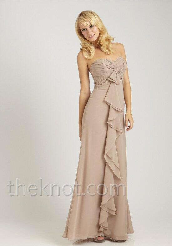 Allure Bridesmaids 1252 Bridesmaid Dress photo