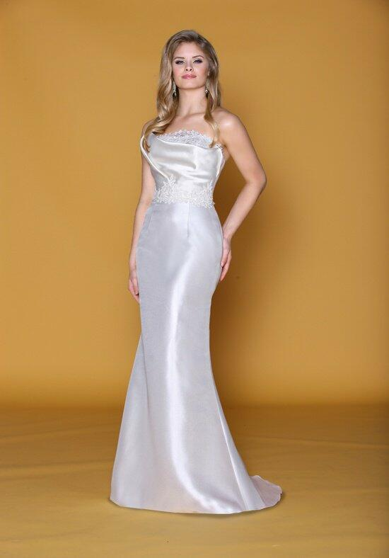 Impression Destiny 11731 Wedding Dress photo