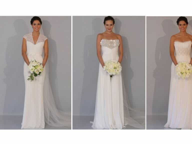 Theia Wedding Gowns