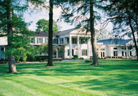 Wedding Venues in Fredericksburg, VA - The Knot