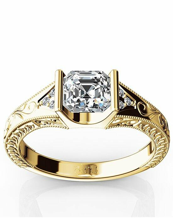 25karats ENR9375 Engagement Ring photo