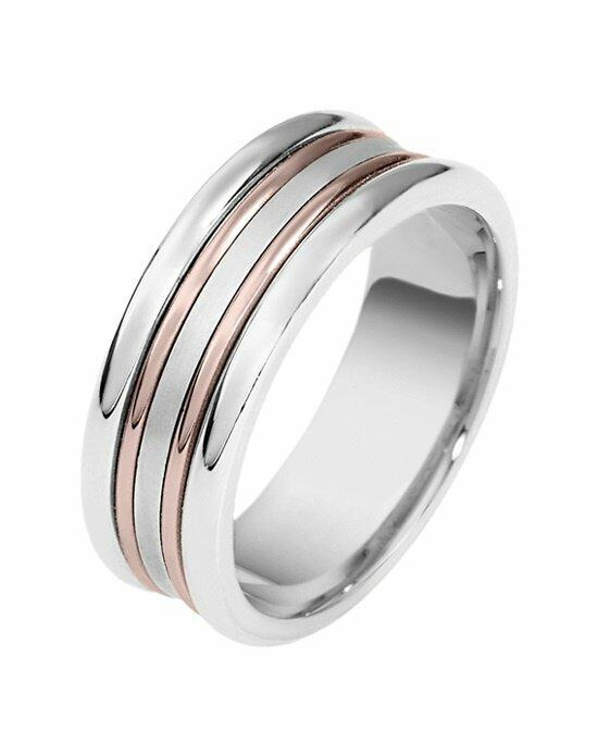 Dora Rings 6408000 Wedding Ring photo
