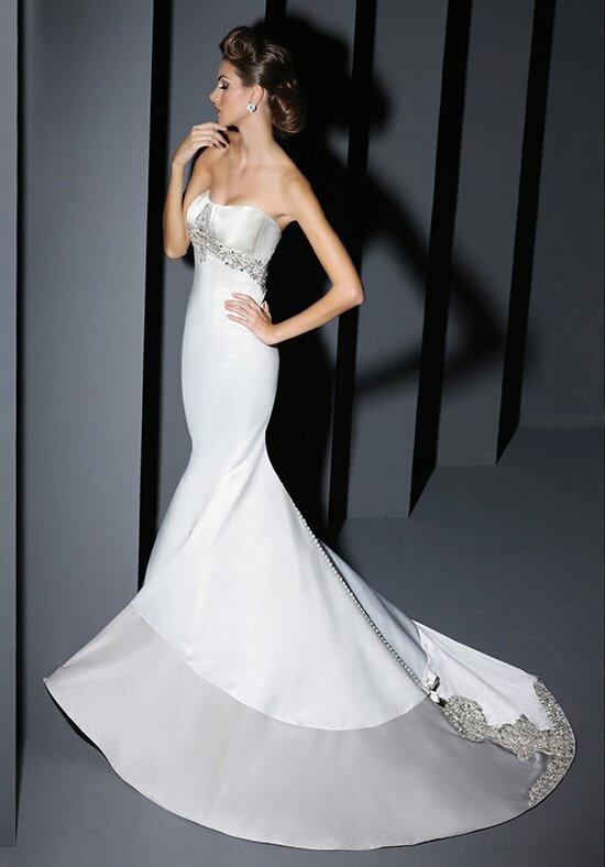 Victor Harper VH158 Wedding Dress photo