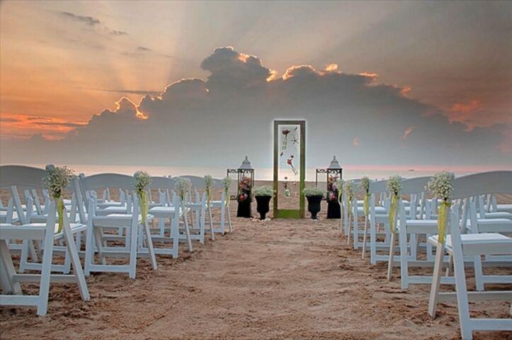 Hilton Singer Island Oceanfront Resort Palm Beaches