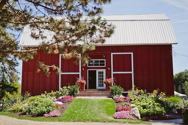 Wedding reception venues in grand rapids mi the knot Craigslist grand rapids mi farm garden