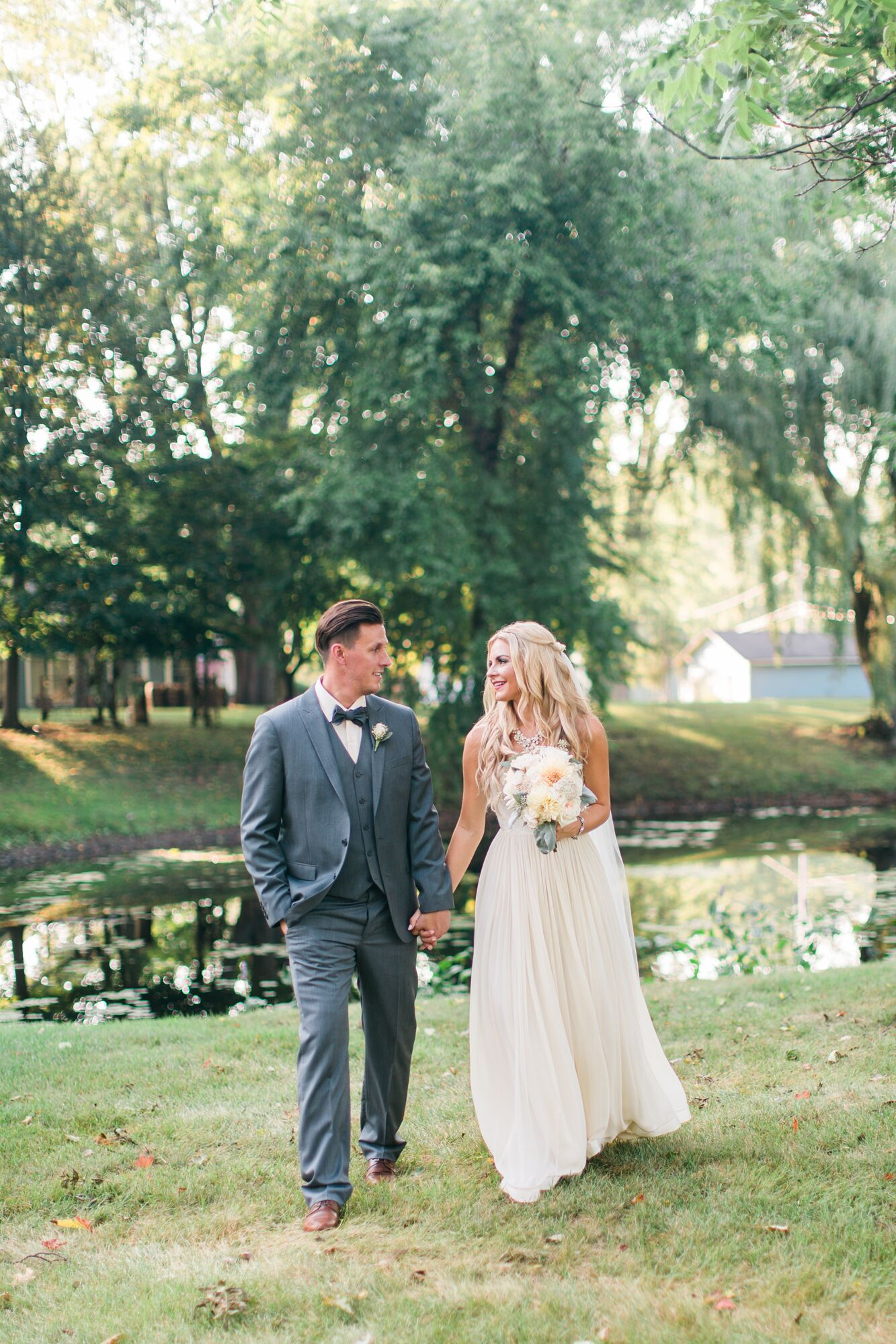 100 backyard wedding planning checklist how to plan a