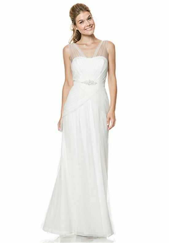 Bari Jay Bridesmaids 1521 Bridesmaid Dress photo