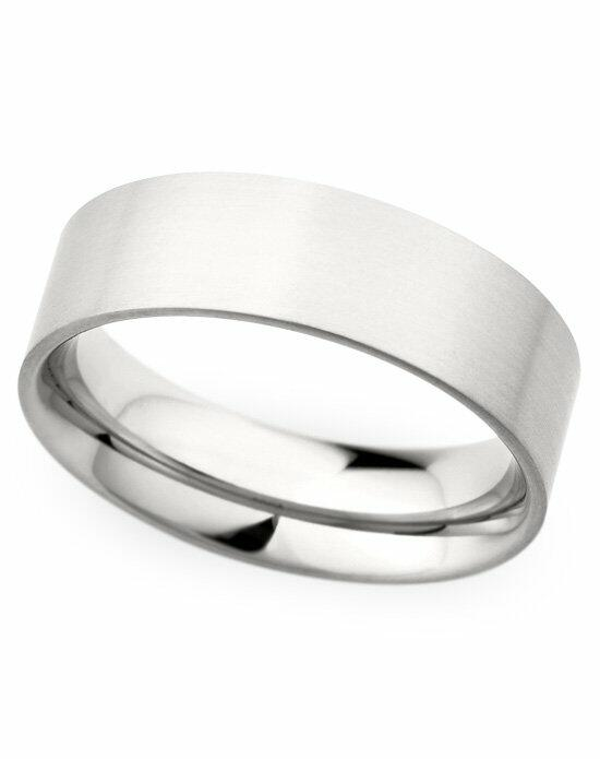 Christian Bauer 270897 Wedding Ring photo