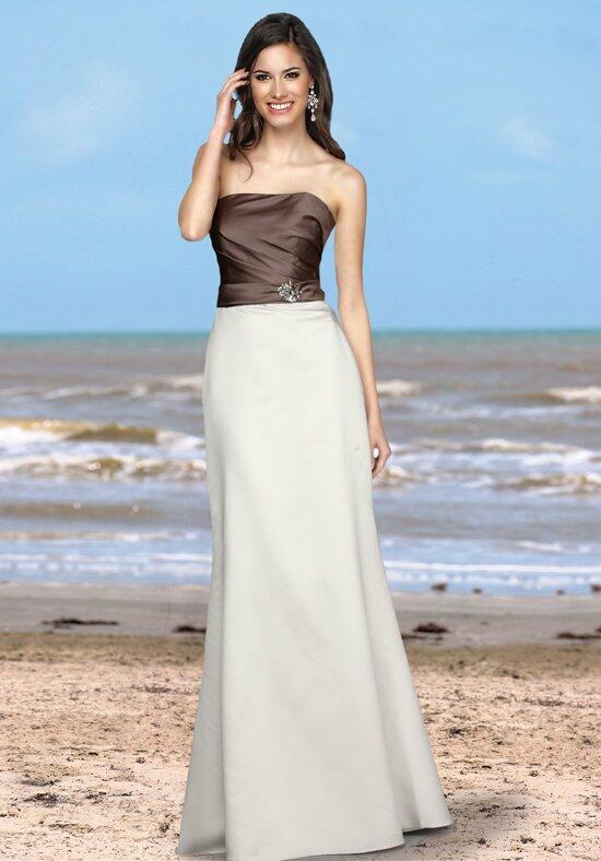 DaVinci Bridesmaids 60176 Bridesmaid Dress photo