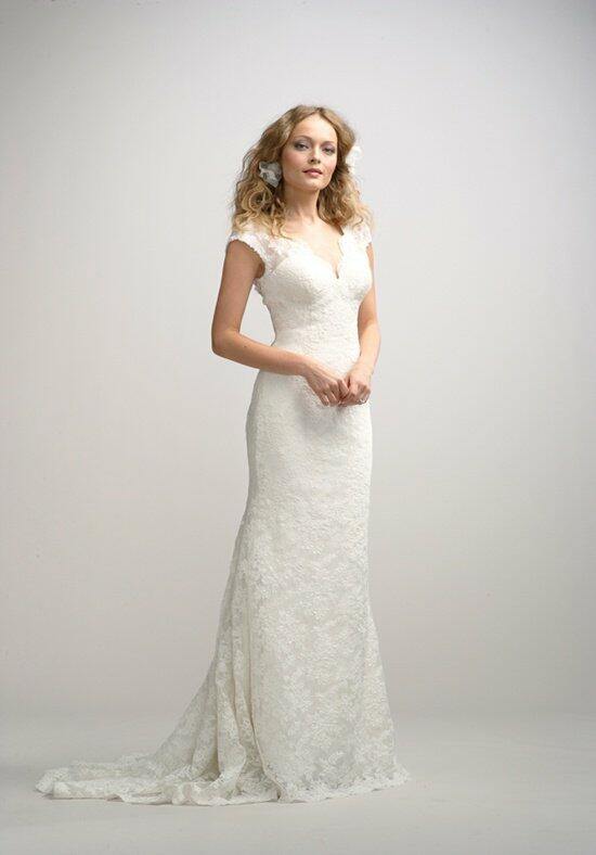 Watters Brides 2049B Wedding Dress photo