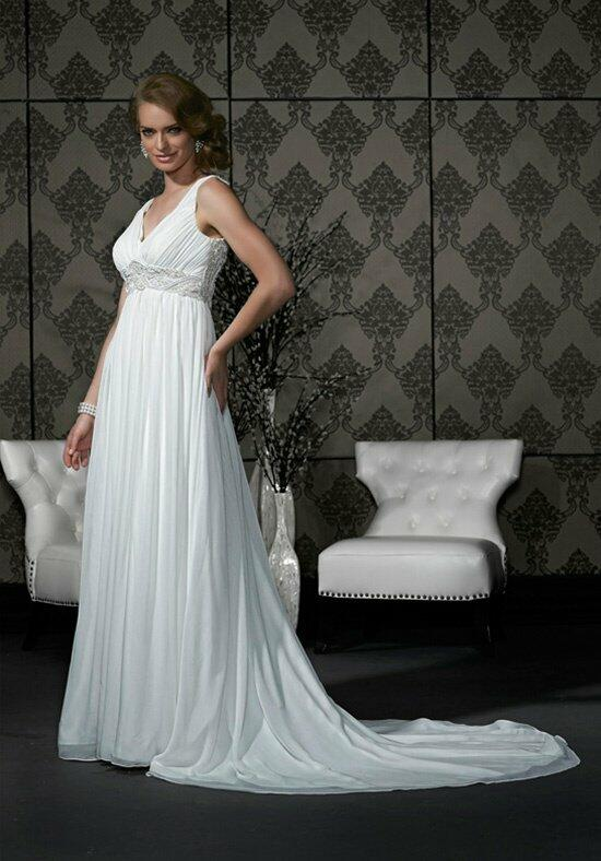 Impression Bridal 10304 Wedding Dress photo