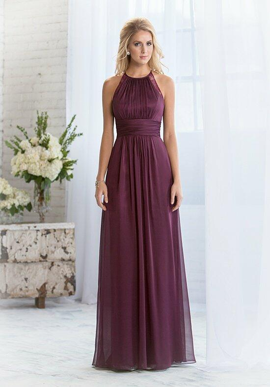 Belsoie L164060 Bridesmaid Dress photo