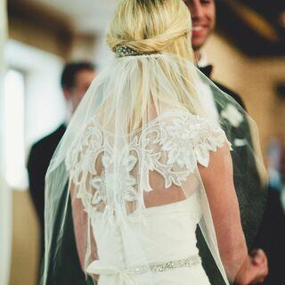 Wondrous Wedding Hairstyles Bridesmaid Hairstyles Hairstyles For Women Draintrainus