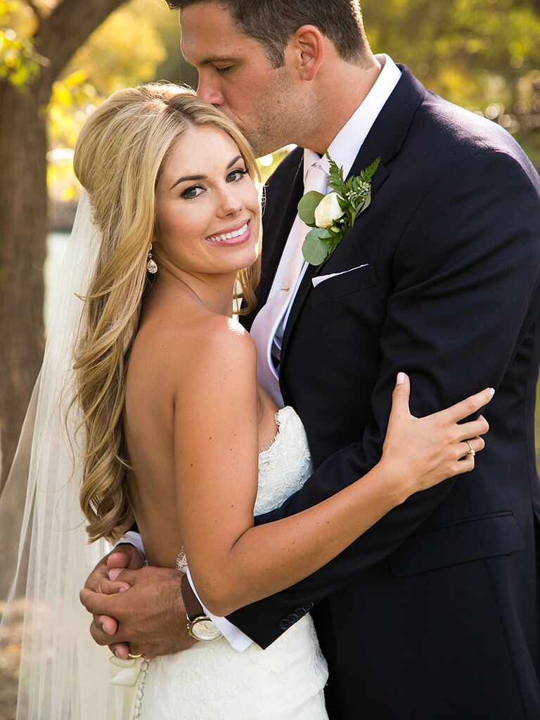 Wedding Hairstyles With Veil veil above or below updo veil weddings and wedding Wedding Hairstyles For Long Hair Styled With Veils