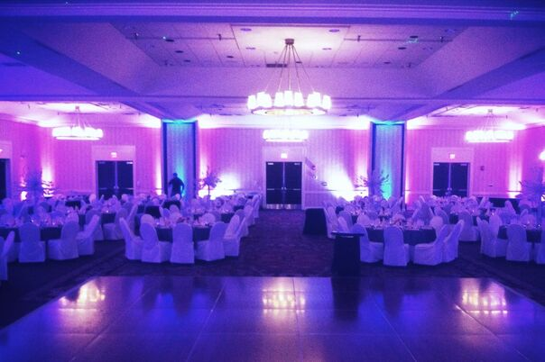 Wedding Venues In Harrisburg PA - The Knot