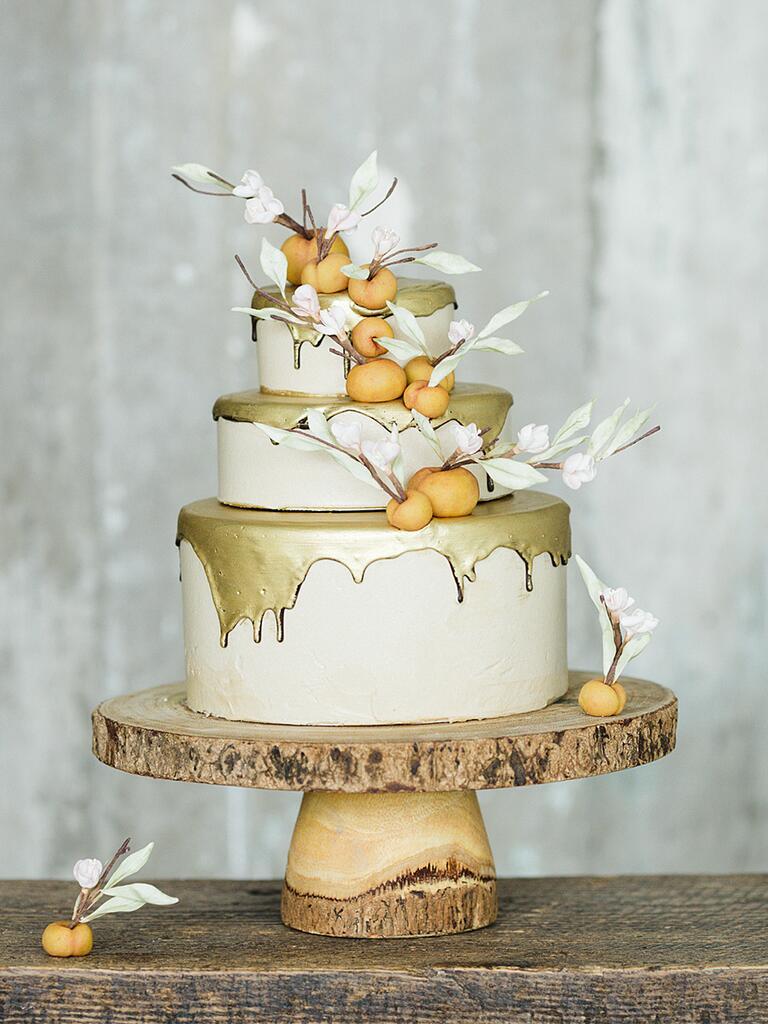 Drip cake - apis.xogrp.com/media-api