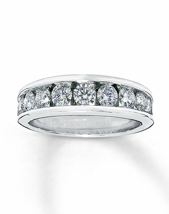 Kay Jewelers 80355720 Wedding Ring photo