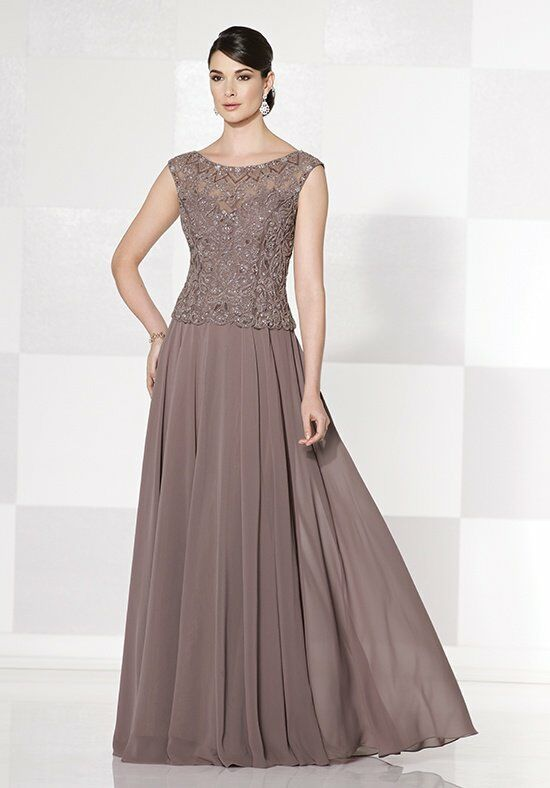 Where To Buy Cameron Blake Mother Of The Bride Dresses 111