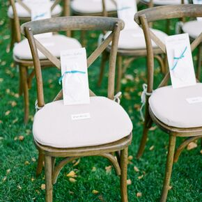 Wedding chairs junglespirit Gallery
