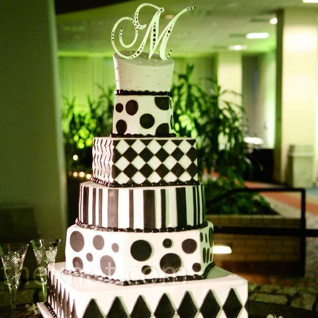Wedding Cakes Amarillo Tx 5000 Simple Wedding Cakes
