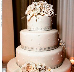 wedding cakes oneonta ny alecia amp rich a winter wedding in east meadow ny 25178