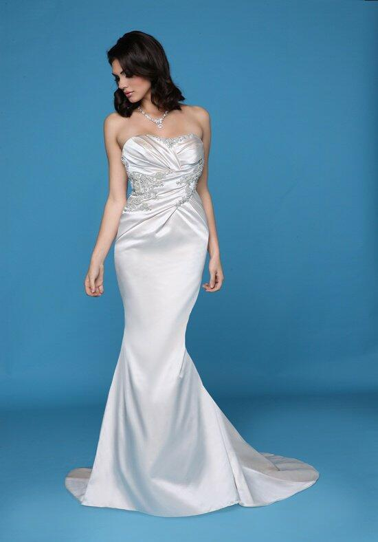 Impression Bridal 10253 Wedding Dress photo