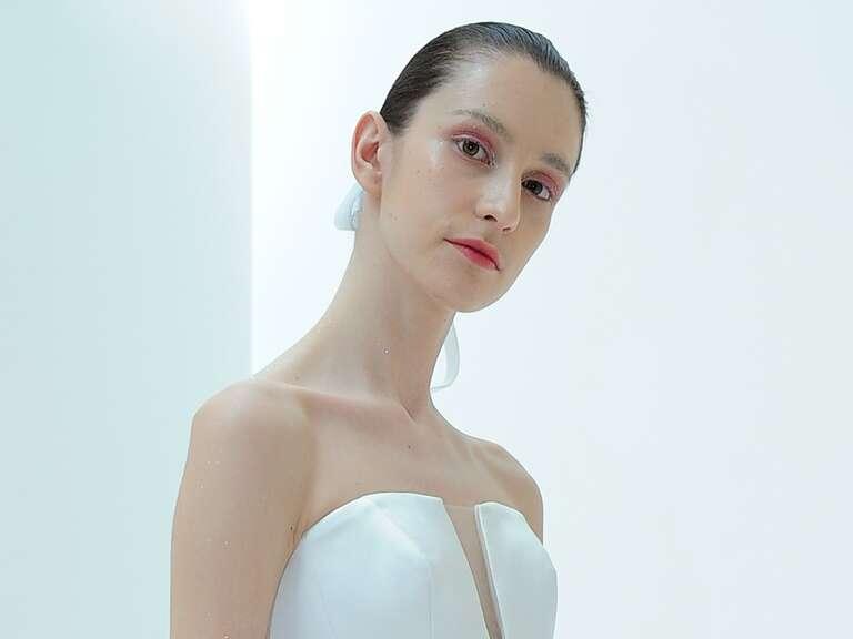 Bridal Fashion Week Ideas & Advice