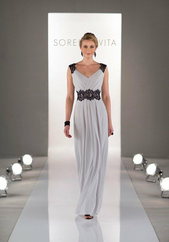 Sorella Vita 8324 Bridesmaid Dress photo