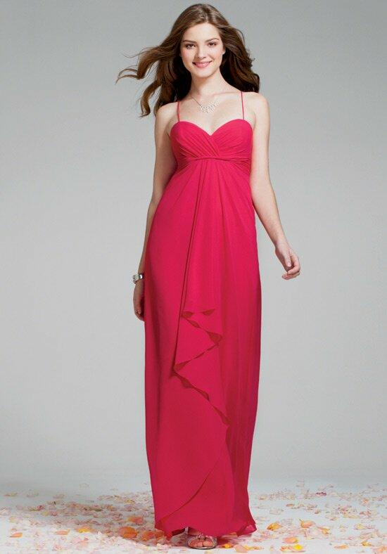 Alfred Angelo Signature Bridesmaids 7241 Bridesmaid Dress photo