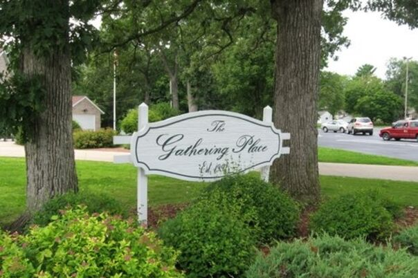 Wedding Reception Venues Near Janesville Wi In Edgerton The Knot