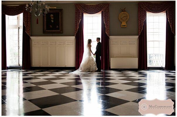 Wedding Photography Providence Ri: Wedding Photographers In Providence, RI