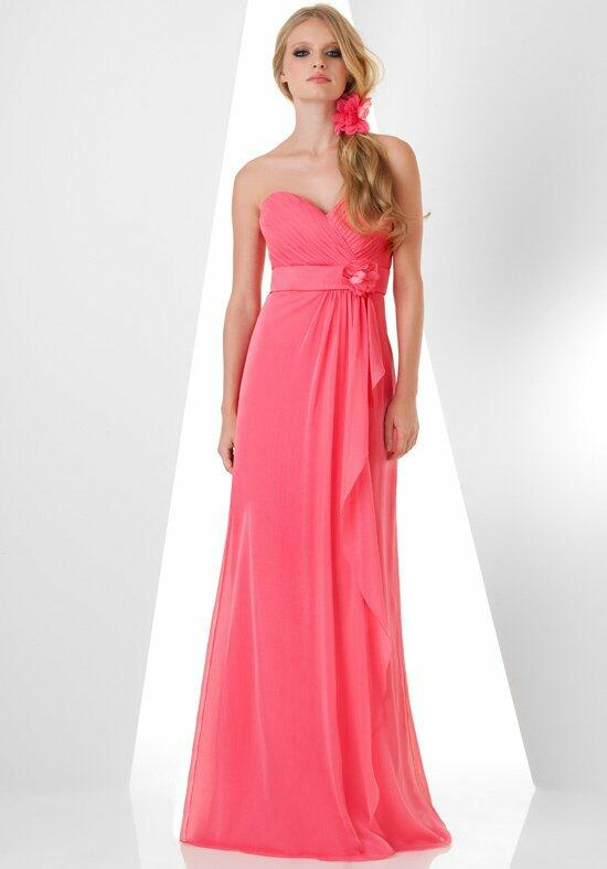 Bari Jay Bridesmaids 879 Bridesmaid Dress photo