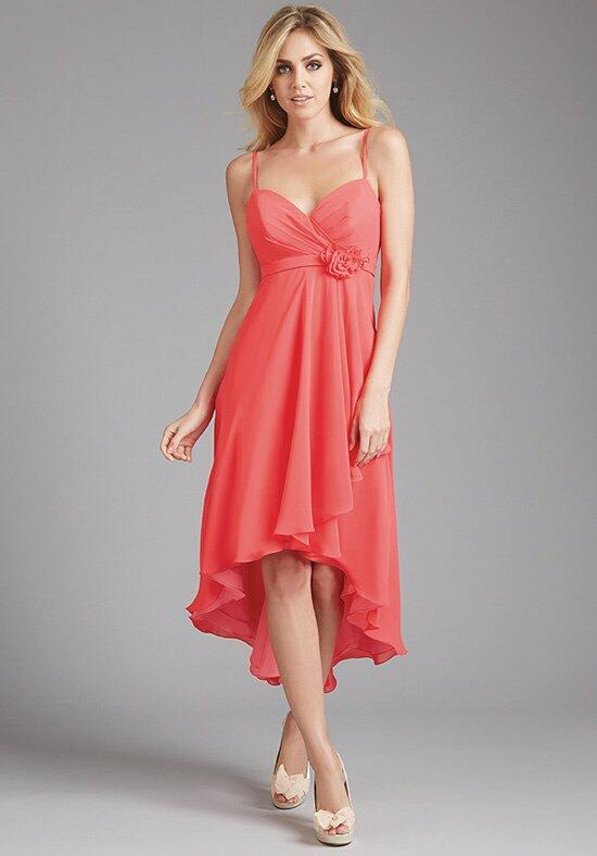 Allure Bridesmaids 1372 Bridesmaid Dress photo