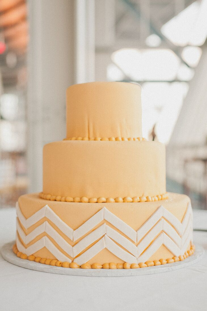 Wedding Cakes In State College Pa