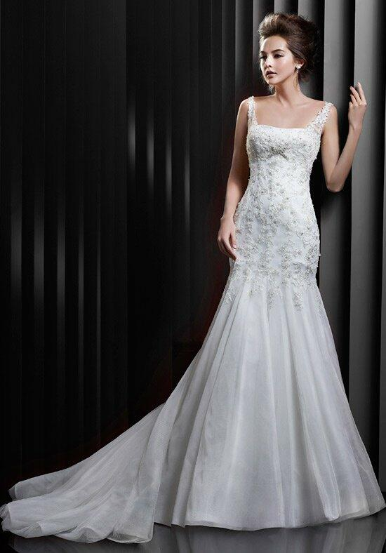 Beautiful BT13-16 Wedding Dress photo