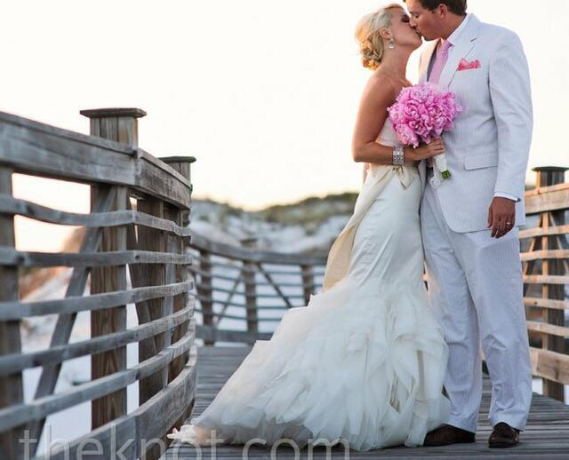 Niceville Destin Florida Wedding Birmingham Alabama Photographers 0019 Jpg