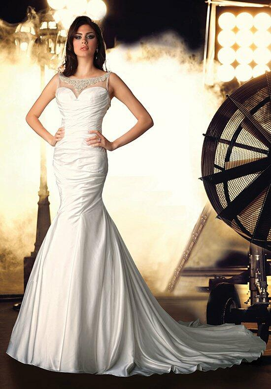 Impression Bridal 10230 Wedding Dress photo