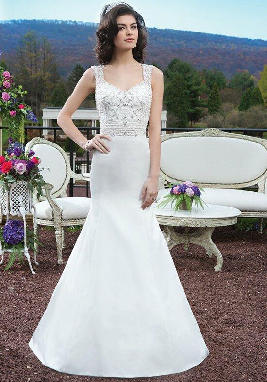 Sincerity Bridal 3805 Wedding Dress photo