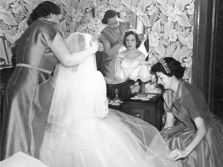 mother of the bride ideas advice