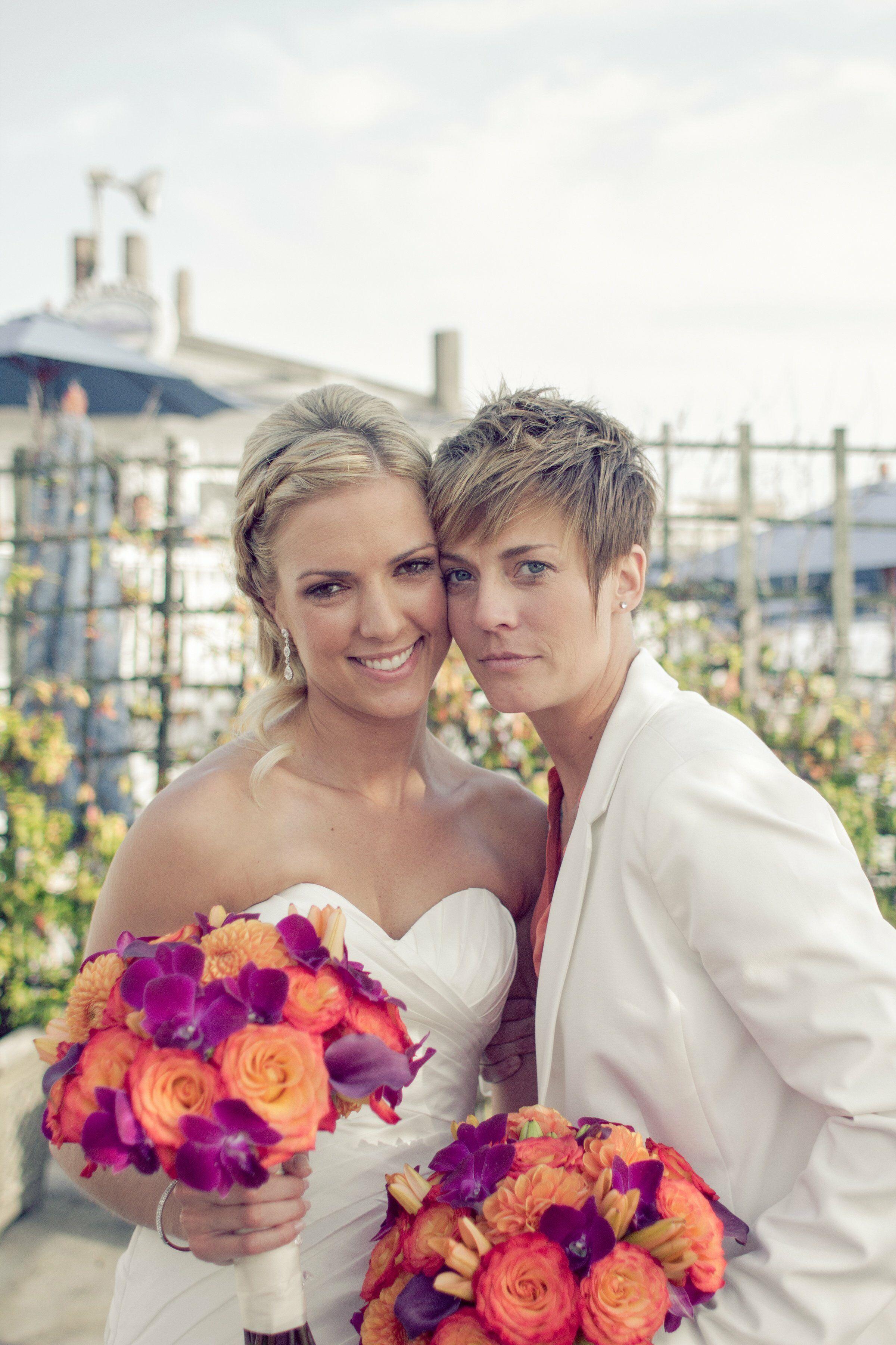 A Romantic, Outdoor Wedding In Laguna Beach, Ca-8090
