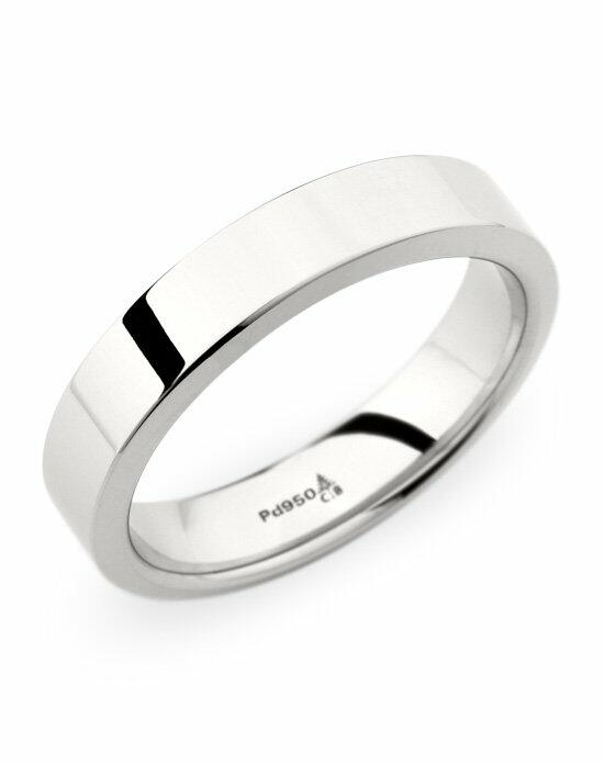 Christian Bauer 280050 Wedding Ring photo