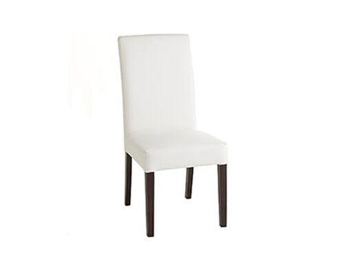 Dana Parsons Dining Chair Frame