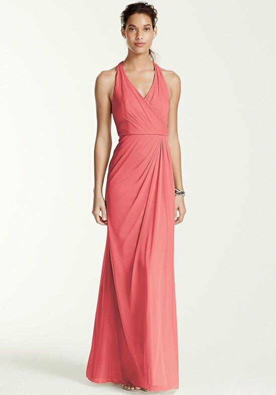 David's Bridal Collection David's Bridal Style F15983 Bridesmaid Dress photo
