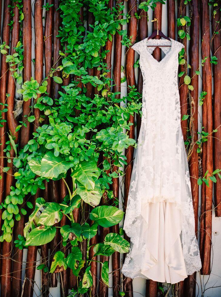 Eco wedding gift list