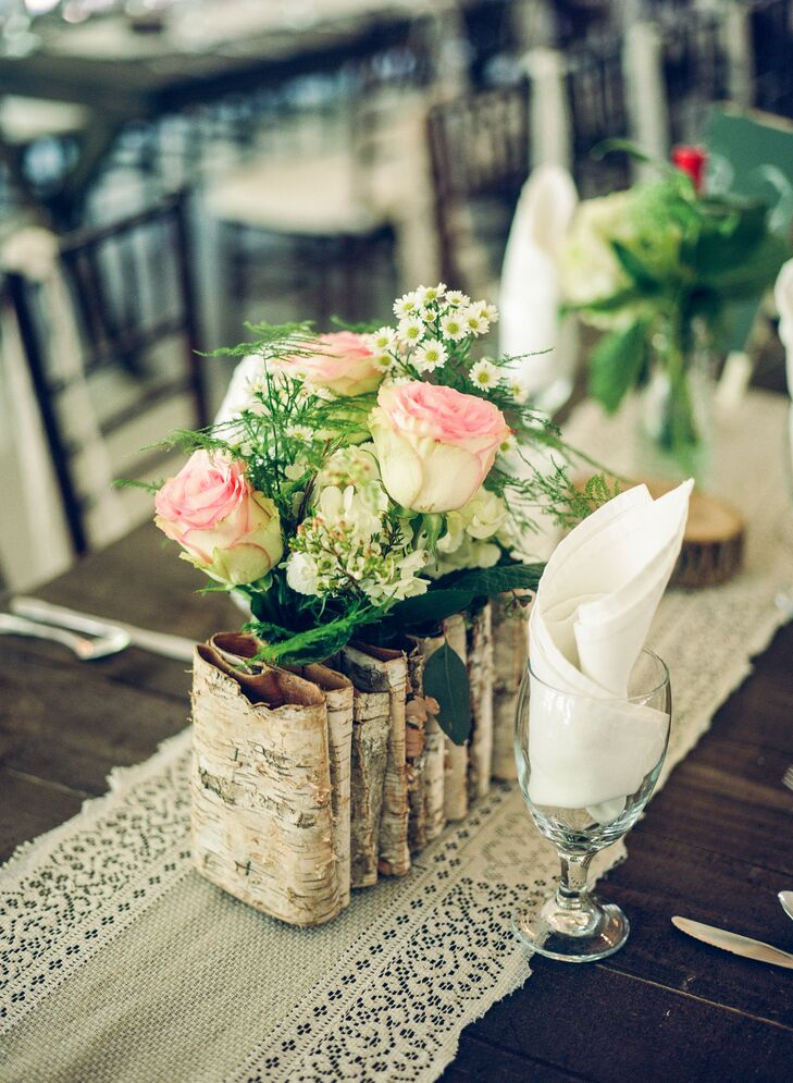flowers wedding centerpieces a inspired wedding at gassaway mansion in 4293