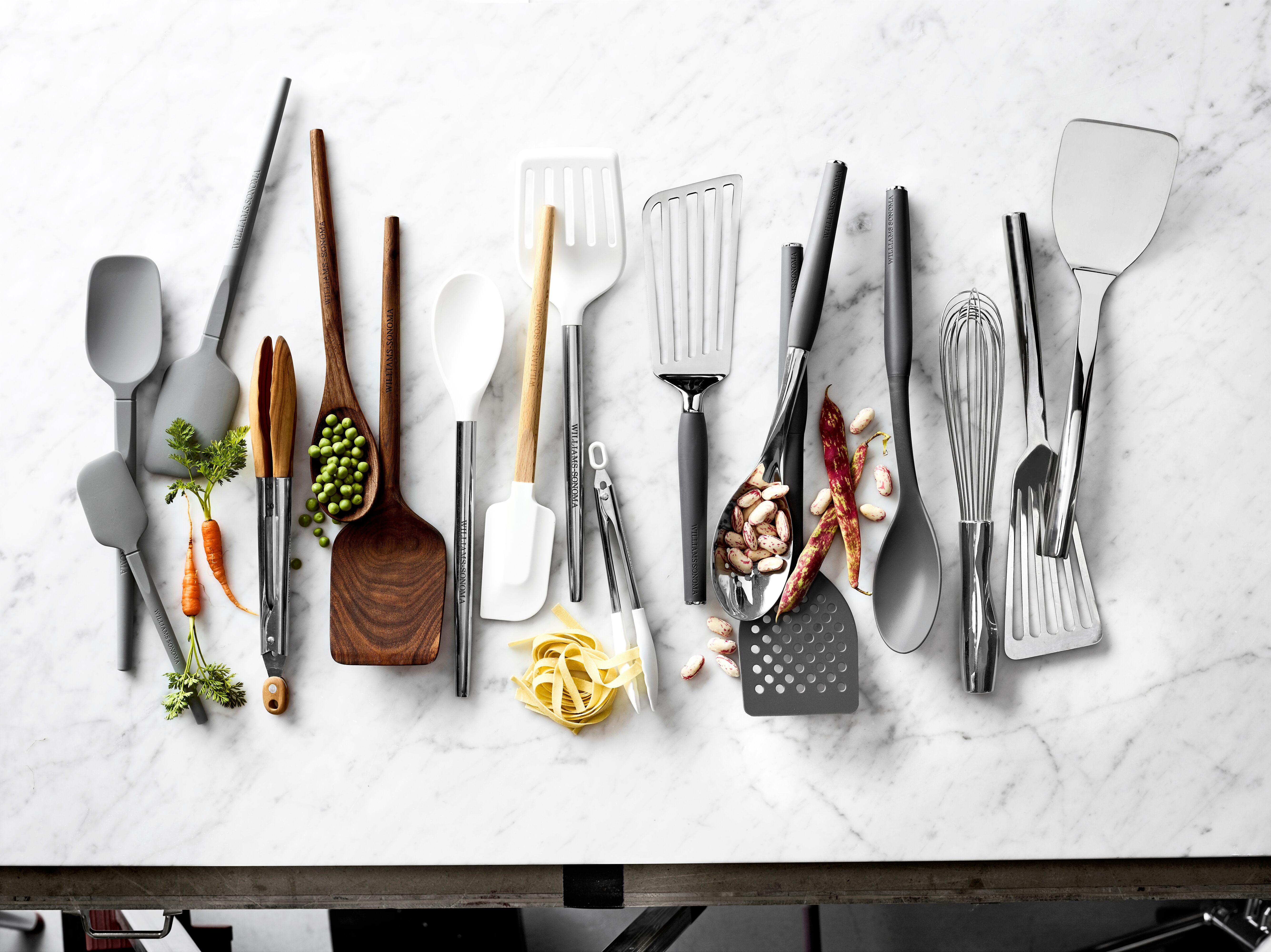 The Best Kitchen Gadgets And Tools To Add To Your Wedding