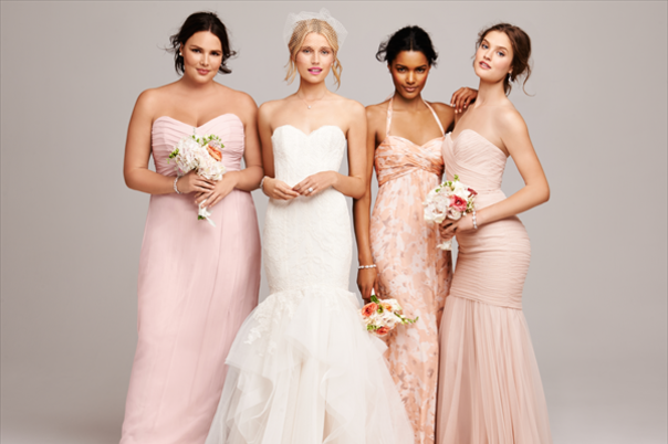 Wedding Dresses Plus Size San Francisco : Bridal salons in bay area ca the knot